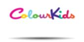 Colour kids
