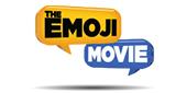 Emoji clasic