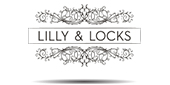 Lilly and locks