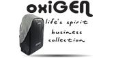 Oxigen busines