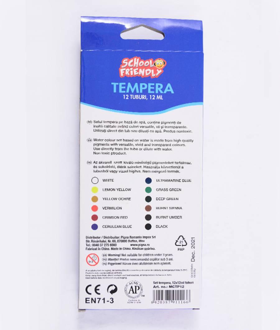 Set Tempera 12/set 12ml. MCTP12-2.jpg