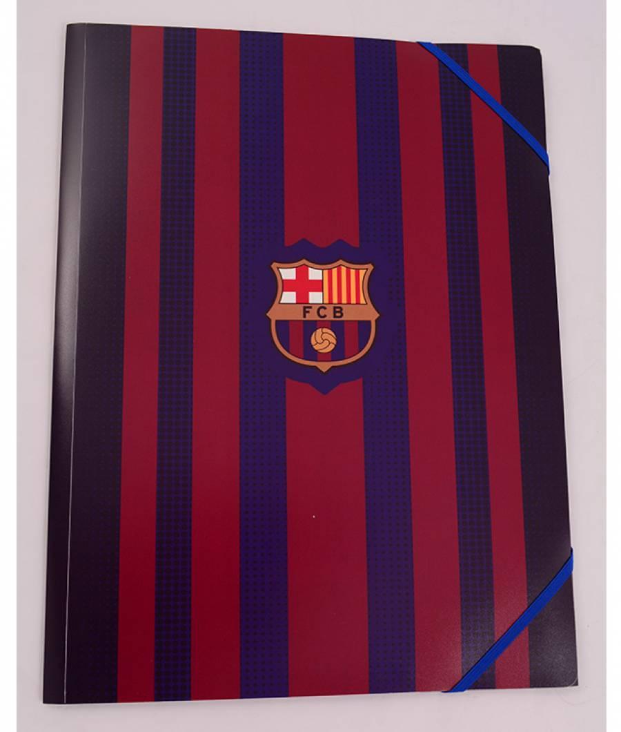Mape plastic cu elastic Barcelona