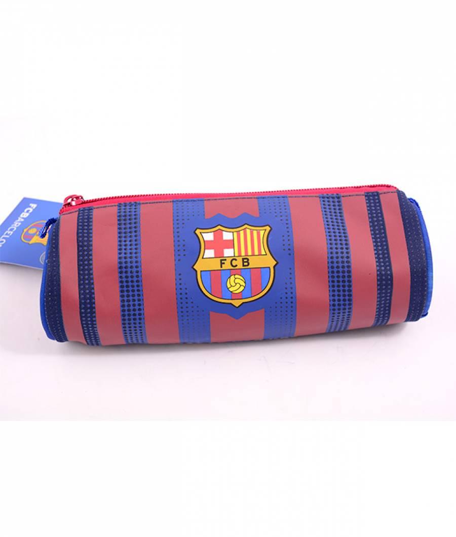 Penar Etui Tubular Barcelona