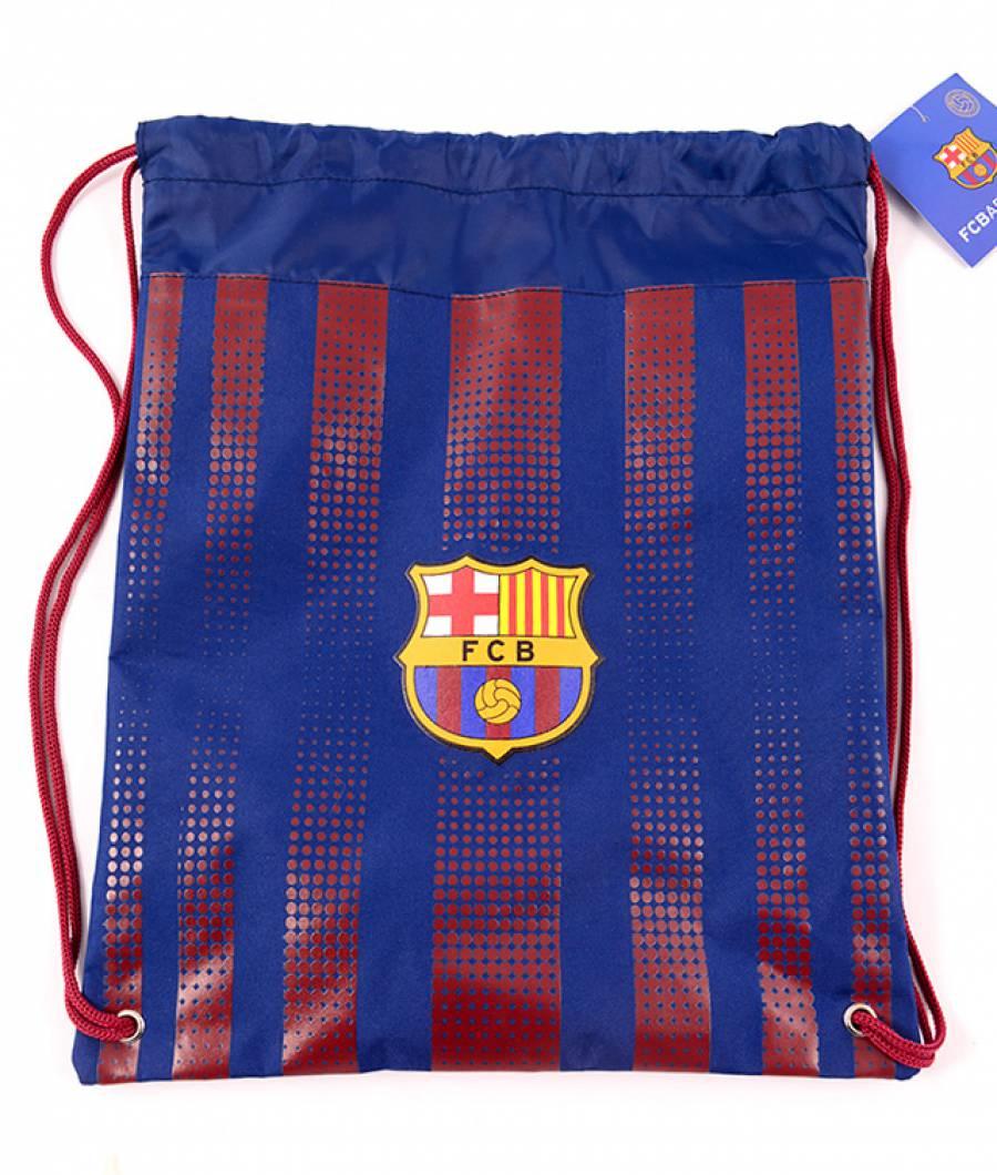 Sac Sport Barcelona