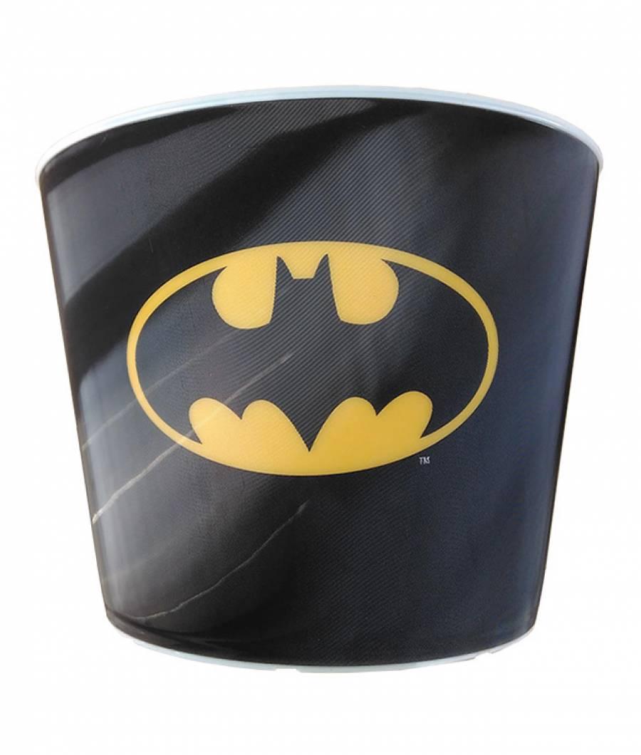 Bol Popcorn 3l, Batman