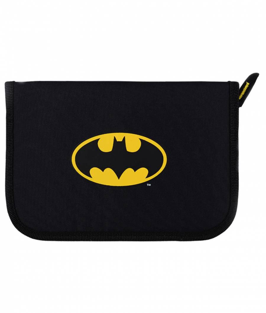Penar Clasic Batman  Simplu 1Ferm2Ext