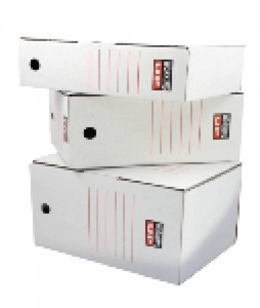 Cutii arhivare 8 cm
