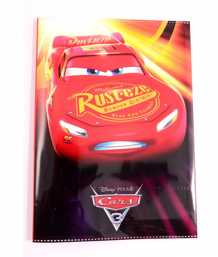 Coperti A5 color Cars