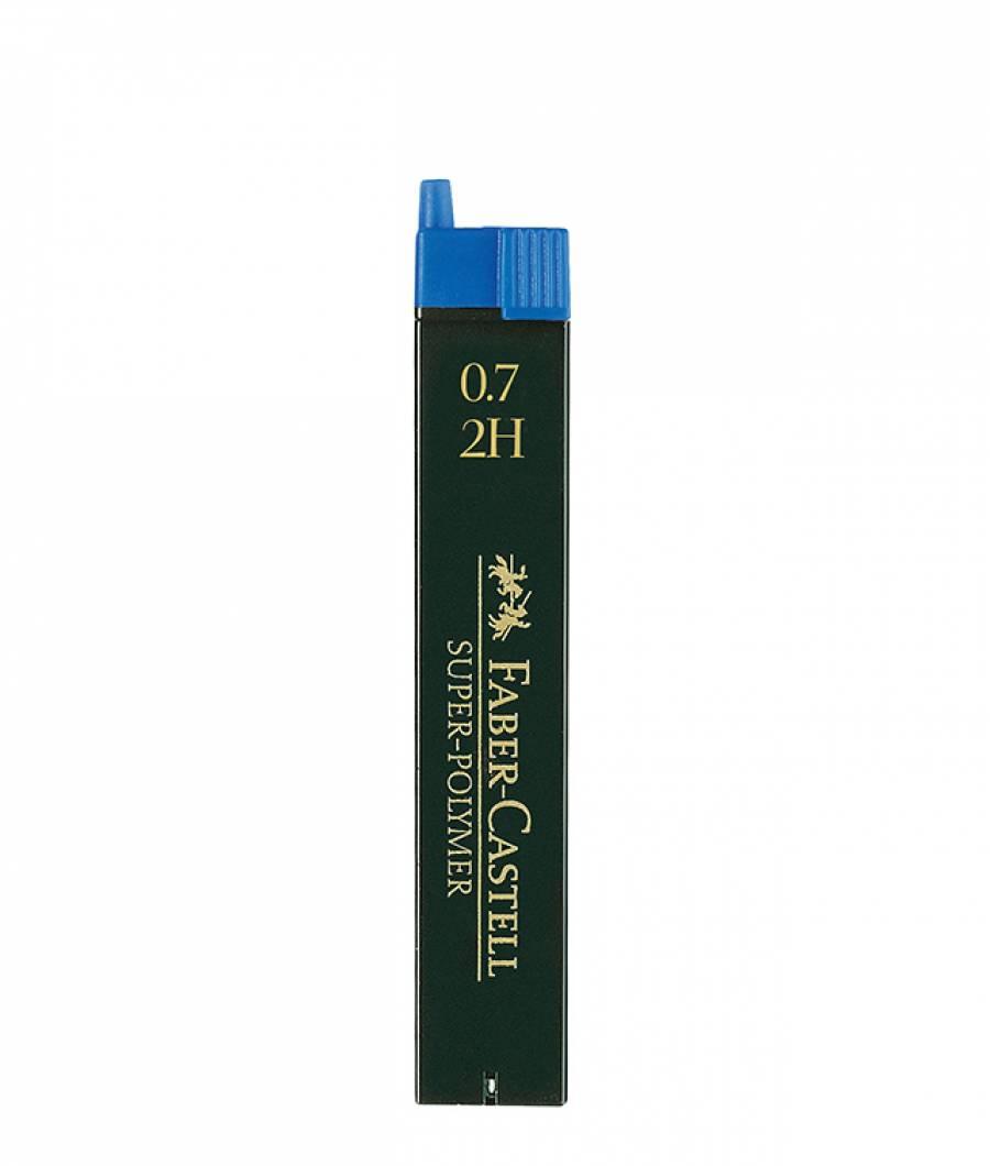 Mina Creion 0.7 mm Super-Polymer Faber-Castell