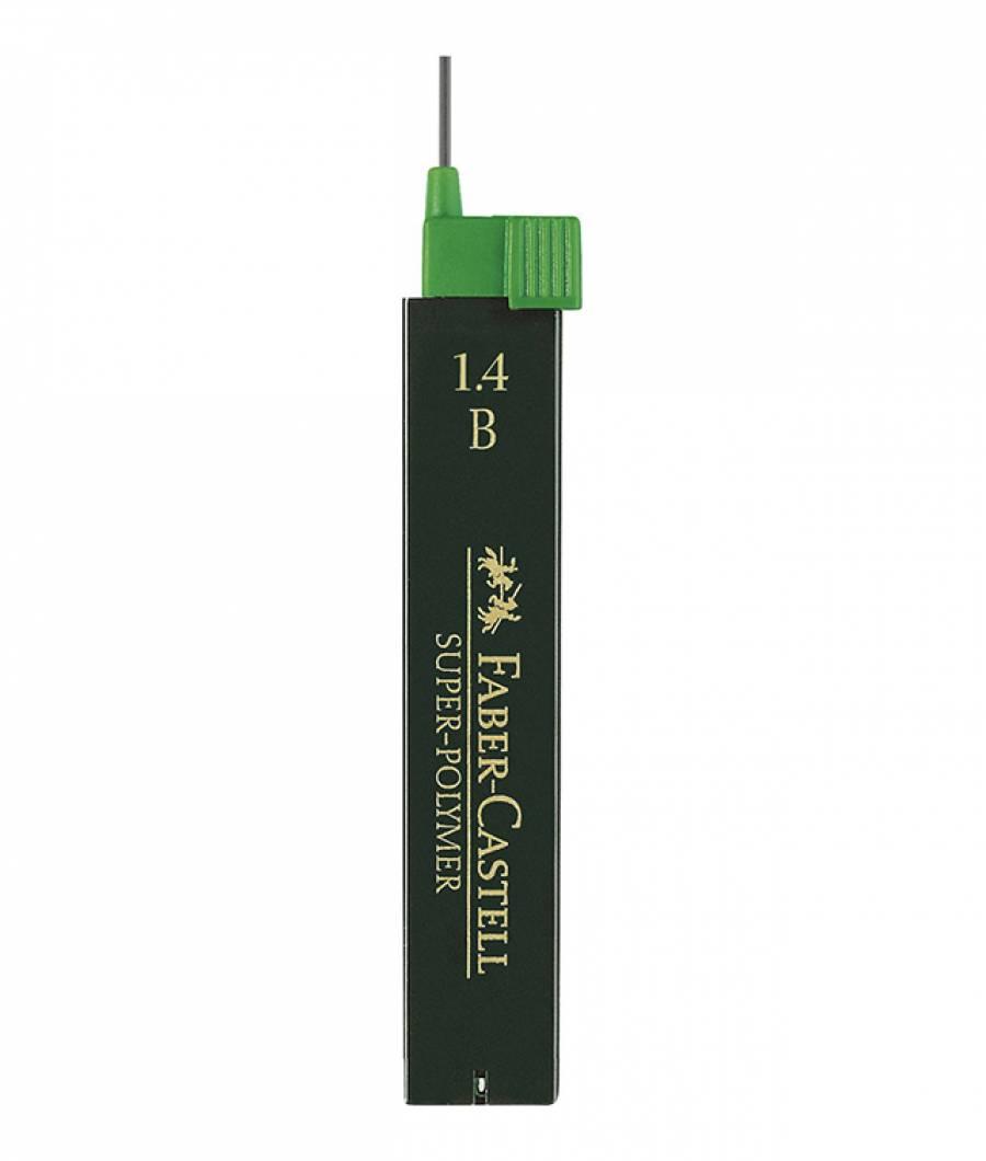 Mina Creion 1.4 mm Super-Polymer Faber-Castell