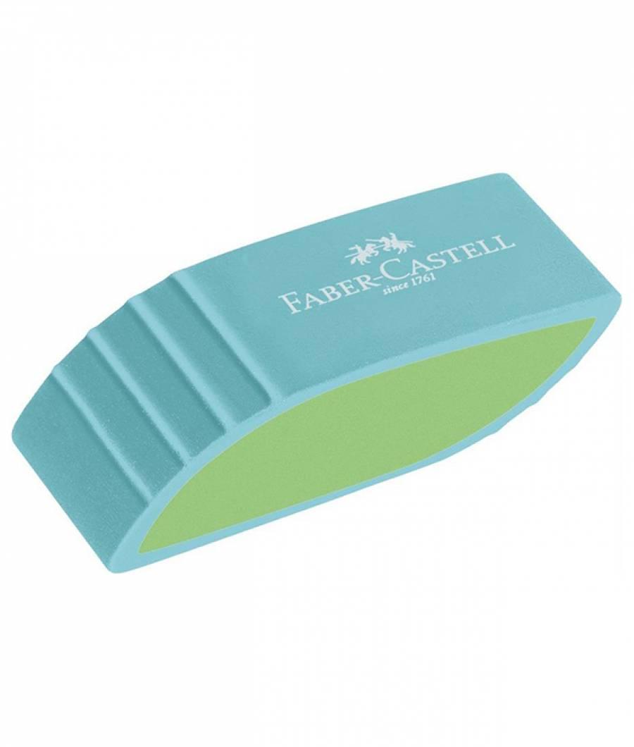 Radiera Creion Shape Trend 2019 Faber-Castell