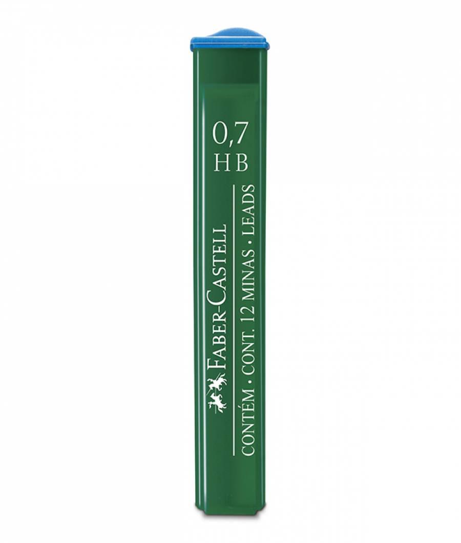 Mina Creion 0.7 mm Polymer Faber-Castell