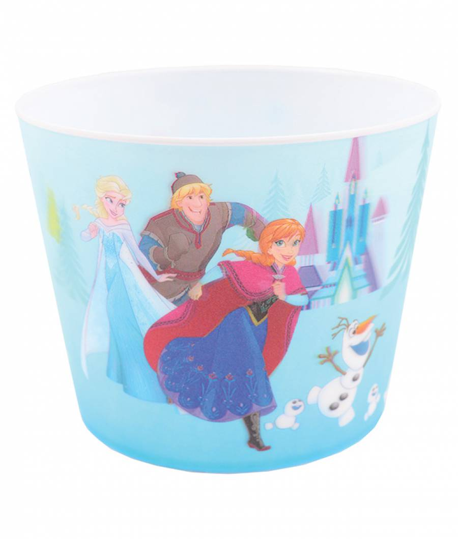 Bol Popcorn 3l, Frozen R
