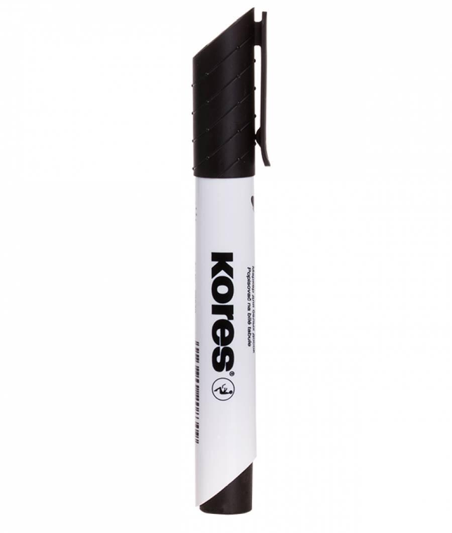 Marker Whiteboard 3mm Kores
