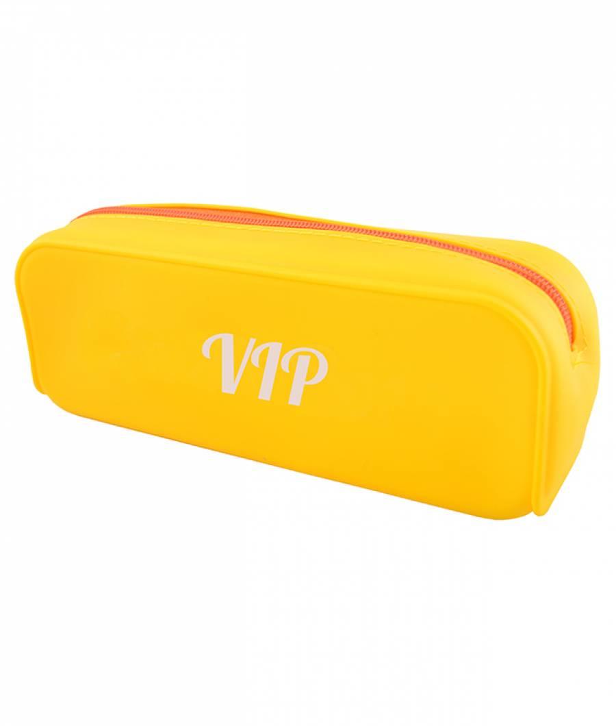 Penar silicon - VIP