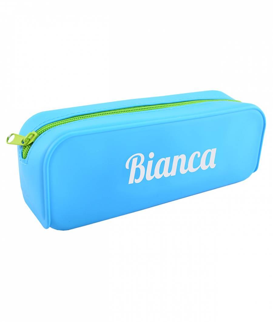 Penar silicon - BIANCA