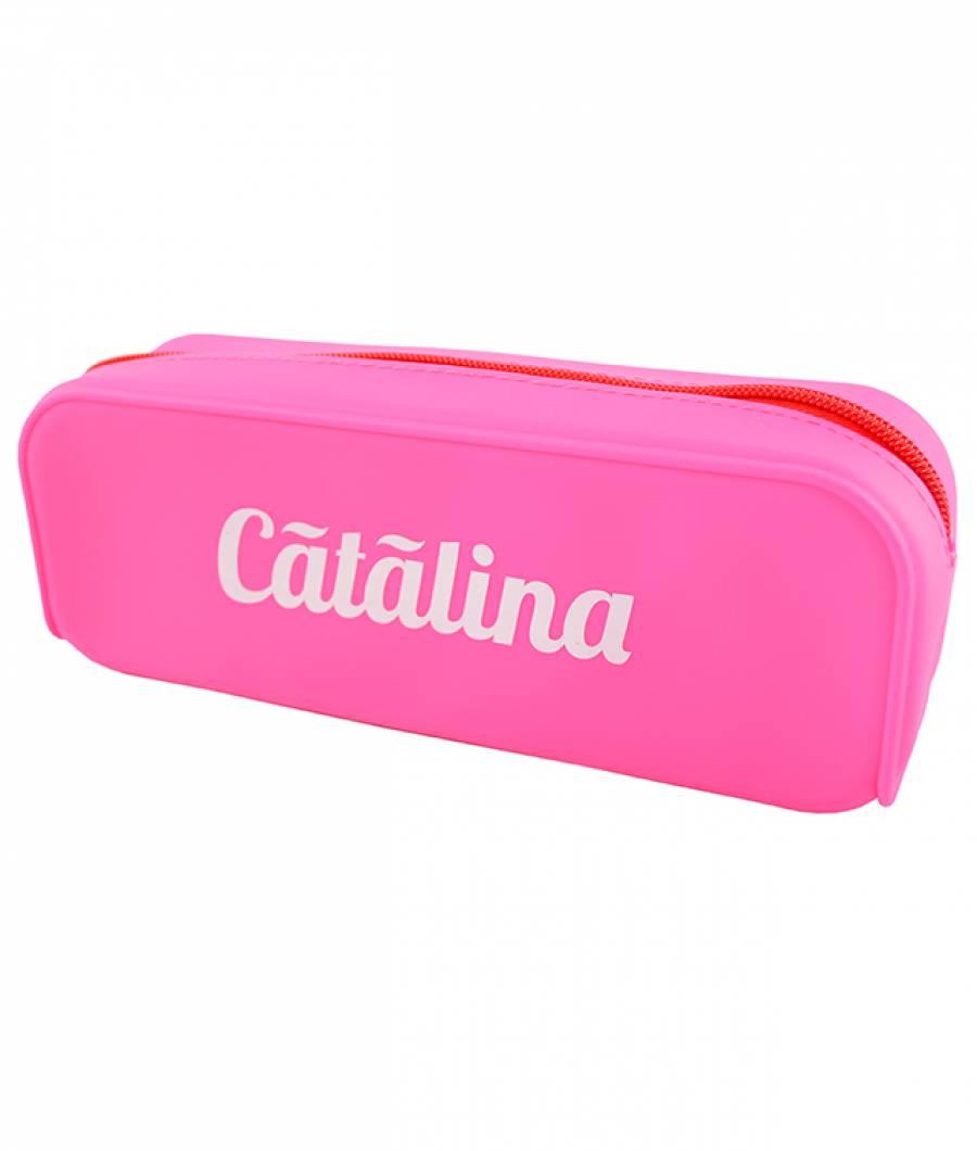 Penar silicon - CATALINA