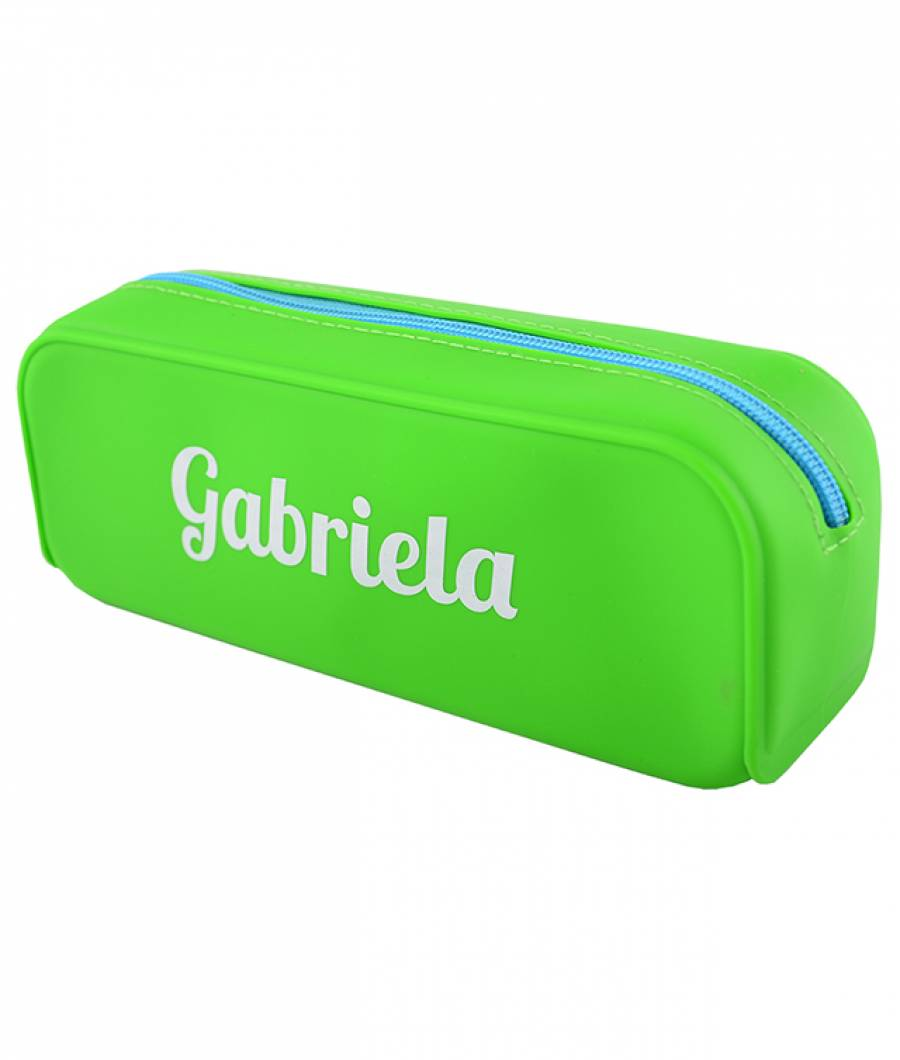 Penar silicon - GABRIELA