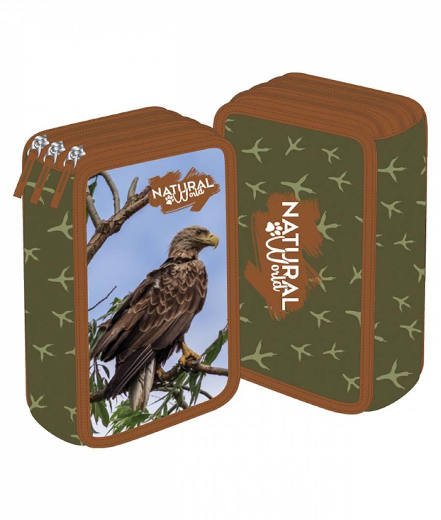 Penar Neechipat 3 fermoare Vultur