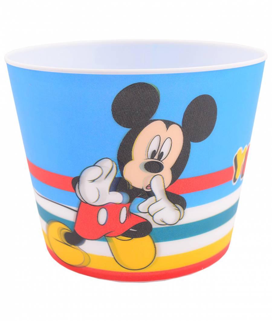 Bol Popcorn 3l, Mickey