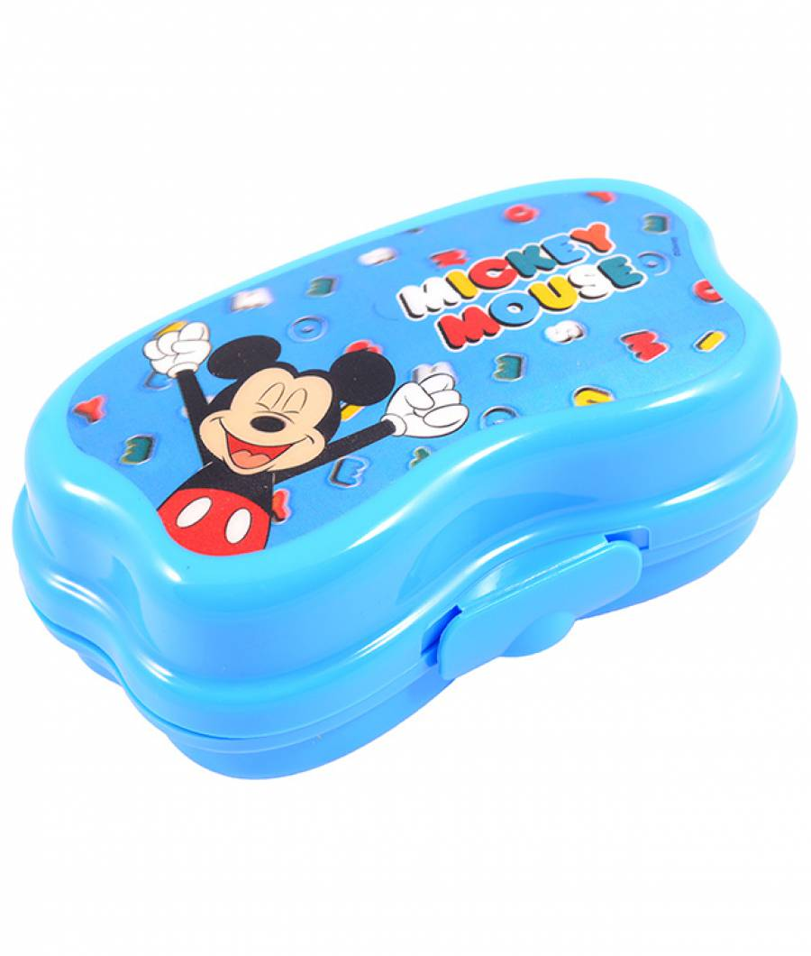Cutie Sandwich Mickey .