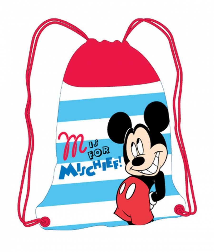 Sac Sport Mickey