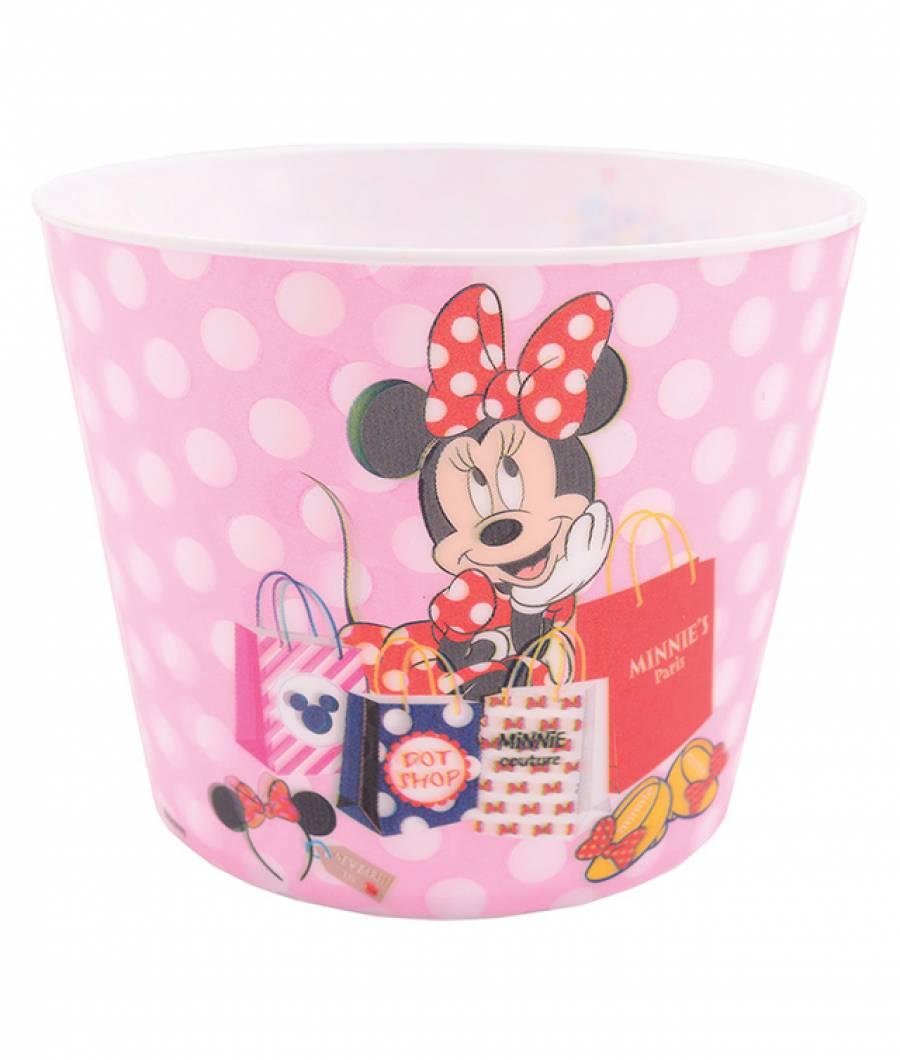 Bol Popcorn 3l, Minnie