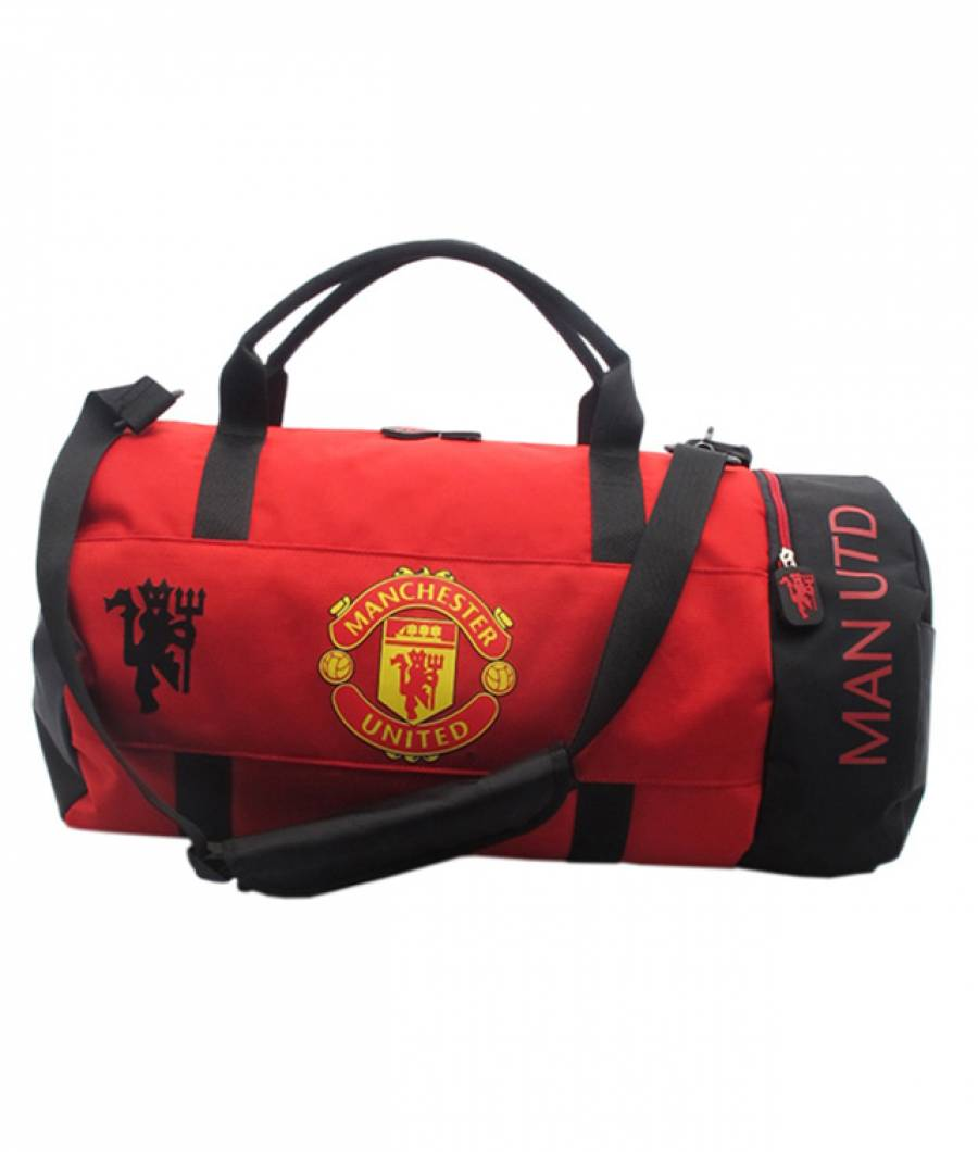 Geanta de umar Sport Manchester United
