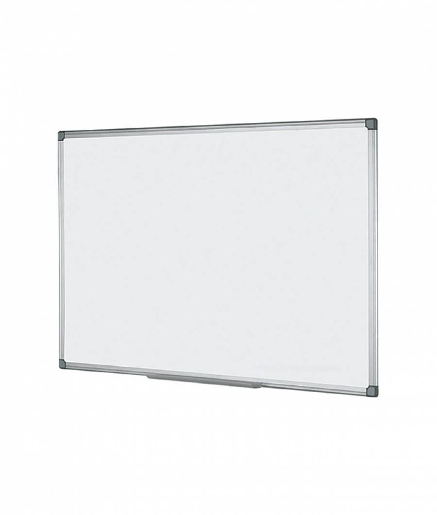 Whiteboard magnetic 100x150cm (108)