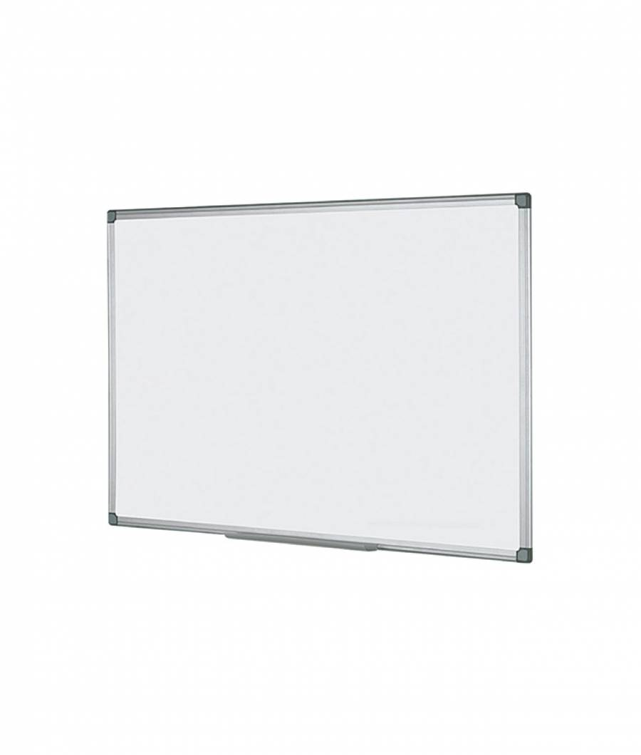 Whiteboard magnetic 90x120cm (107)