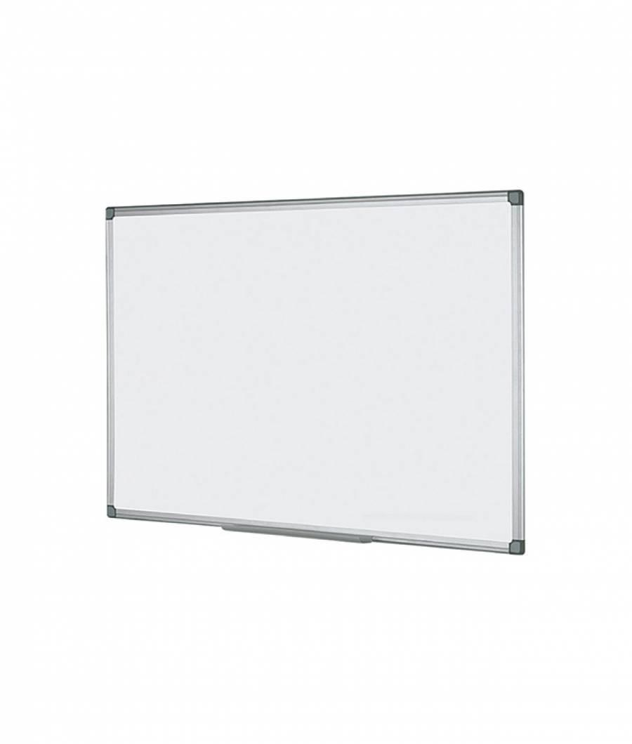 Whiteboard magnetic 90x120cm (107)